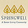 Springwell Senior Living Blog