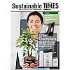 Sustainable News UK | Sustainability | News and Information on Sustainability