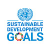 United Nations Sustainable Development - 17 Goals to transform our world.