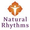 Natural Rhythms - Integrative Medicine