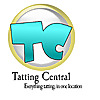 Tatting Central | A Collection of Thoughts and Ideas
