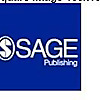 SAGE Publications Ltd: Party Politics