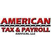 American Tax & Payroll