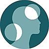 Migraine Specialist