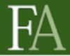 Friedman Accounting, Inc.   Payroll Services Parkland   Accounting & Bookkeeping Services - Payroll