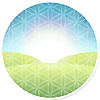 Healing4Happiness - Study Music, Relaxing Music