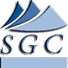 SGC Management Services Payroll Outsourcing Company India | Payroll Management
