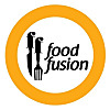 Food Fusion - Making Cooking Fun again