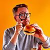 Food Busker | Street Food Recipes Videos