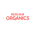 Berlin Organics Superfood Blog