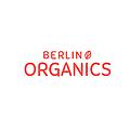 Berlin Organics   Recipes