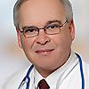 Dr. Bargak » Acupressure