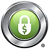 Payroll Vault | Workforce Services | Payroll Programs | Full Service Payroll - Payroll Vault