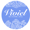 Viviel | Fine Lacemaking Supplies