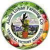 Aloha Urban Farming