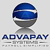 AL AdvaPay Systems