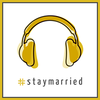 #staymarried – Hope, stories, and resources for couples who want to stay married
