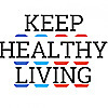 Keep Healthy Living
