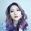 Violet Brush | Indonesian Beauty Blogger