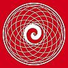 Traditional Chinese Medicine (TCM) World Foundation