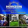 Horizon Landscape Company - Perfecting Your Place on Earth