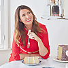 Gemma Stafford - Gemma's Big Bold Baking