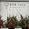 RRR Lawn & Landscape