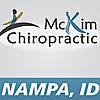 McKimChiropractic.com - Chiropractic Blog