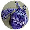 Gina's Stylized Stitching