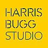 Harris Bugg