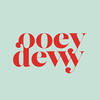 Ooey Dewy | Korean Skincare Blog