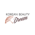 Korean Beauty Dream
