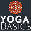 Yoga Basics Yoga Blog