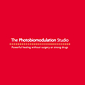 The Photobiomodulation Studio â Light Therapy