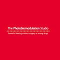 The Photobiomodulation Studio — Light Therapy