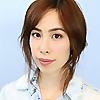 Christinahello | K-Beauty, Travel, Lifestyle