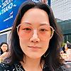 UNPLASTIC | Korean Beauty and Skincare Reviews