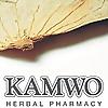Kamwo Meridian Herbs
