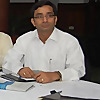 AishMGhrana | Law Governance Responsibility
