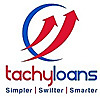 TachyLoans