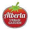 Alberta Urban Garden | Simple, Organic and Sustainable