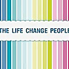 Life Change People - We'll help you change your life...