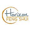 Horizon Feng Shui - Feng Shui Blog