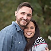 Fierce Marriage - Build a healthy, Christ-centered marriage