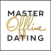 Master Offline Dating Blog