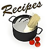 Russian Recipes | YouTube