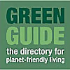 The Green Guide blogs - The directory for planet friendly living.