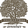 Thornetree Genealogy