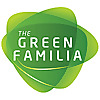 The Green Familia | The Light Green Shopping Blog for Families.