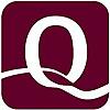 Qialance - Taijiquan | Qi Gong
